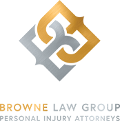 Browne Law Group | Personal Injury Attorneys